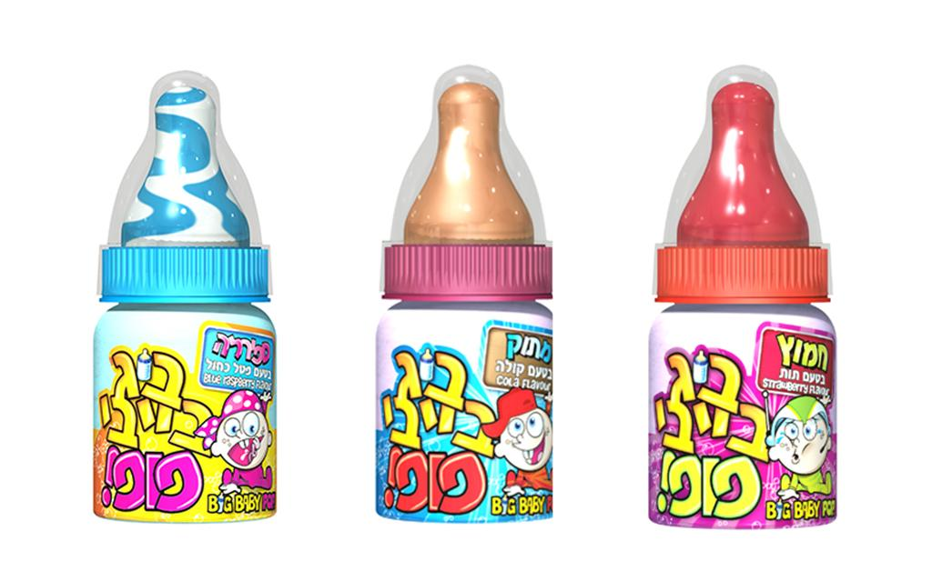 BBP-ISREAL-TWISTED-BLUE-RASPBERRY-UNIT