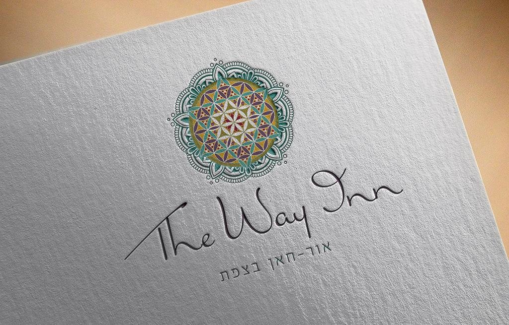 the way inn logo